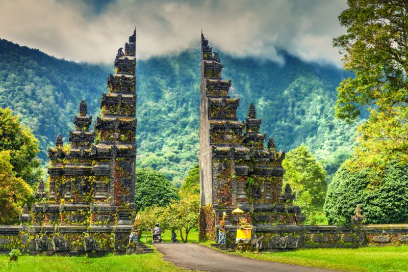 Indonesia memang sukses membukukan transaksi hingga lebih dari USD2,59 juta atau setara Rp37 miliar.