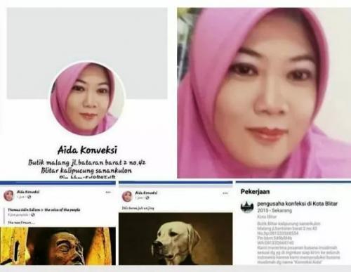 https: img.okeinfo.net content 2019 07 17 519 2080299 polisi-tahan-wanita-asal-blitar-penghina-presiden-jokowi-j6tGjxLDQa.jpg