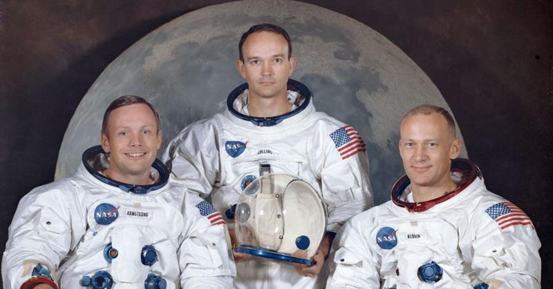 https: img.okeinfo.net content 2019 07 17 56 2079883 astronot-misi-apollo-11-kenang-pencapaian-bersejarah-50-tahun-lalu-xSzyM52HK2.jpg