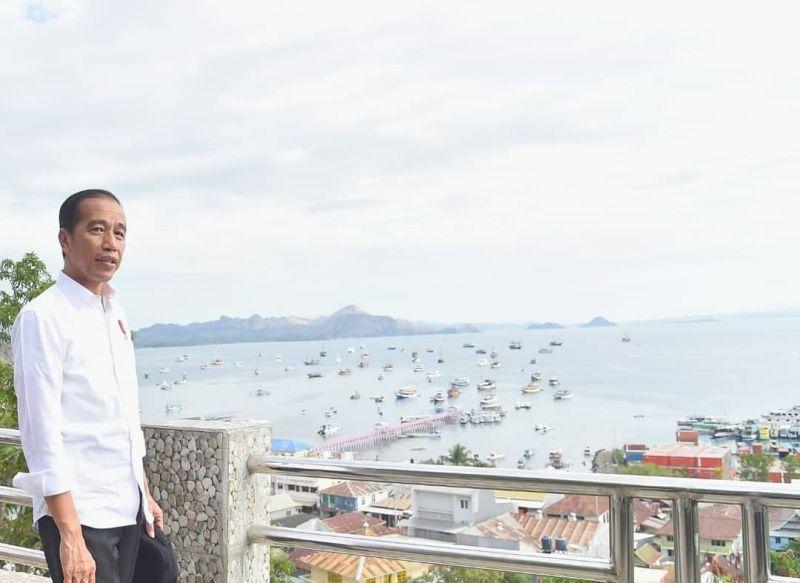 https: img.okeinfo.net content 2019 07 18 1 2080686 ketua-gipi-puji-komitmen-presiden-jokowi-majukan-pariwisata-indonesia-qaVvmgVYD5.jpg