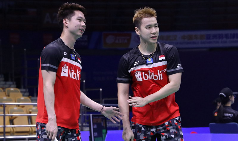 https: img.okeinfo.net content 2019 07 18 40 2080631 marcus-kevin-melenggang-ke-perempatfinal-indonesia-open-2019-fYfS7Gr8lw.jpg