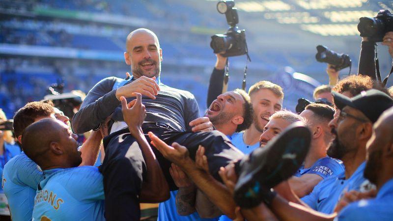 https: img.okeinfo.net content 2019 07 18 45 2080736 guardiola-biarkan-penggawa-man-city-pilih-kapten-klub-a2ujdncqGw.jpg