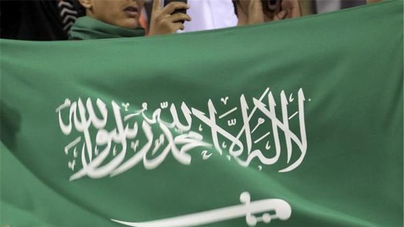 https: img.okeinfo.net content 2019 07 19 18 2081137 tokoh-oposisi-saudi-pemberontakan-terhadap-kerajaan-bisa-pecah-kapan-saja-rq75ksZsIP.jpg