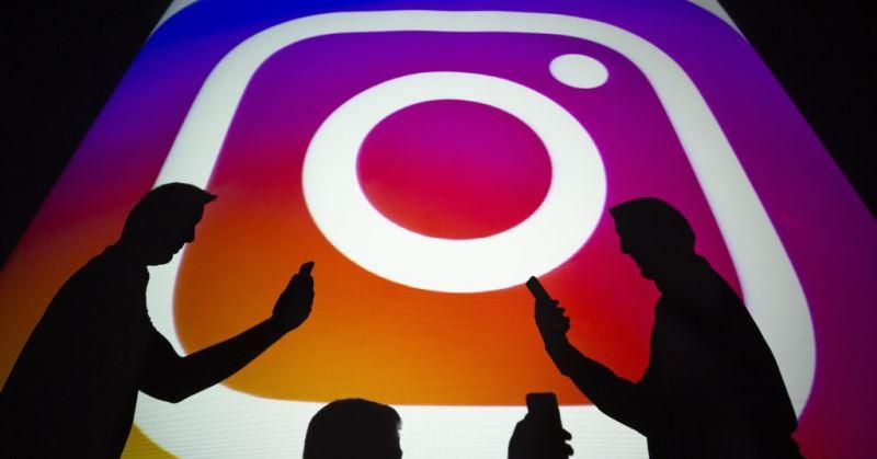 https: img.okeinfo.net content 2019 07 19 207 2080970 ini-alasan-instagram-sembunyikan-like-postingan-pengguna-ittCwFPLMn.jpg