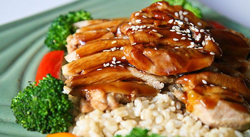 https: img.okeinfo.net content 2019 07 19 298 2081079 eksperimen-memasak-di-akhir-pekan-coba-unicorn-chicken-teriyaki-sushi-roll-deh-zwu1LyKCmZ.jpg