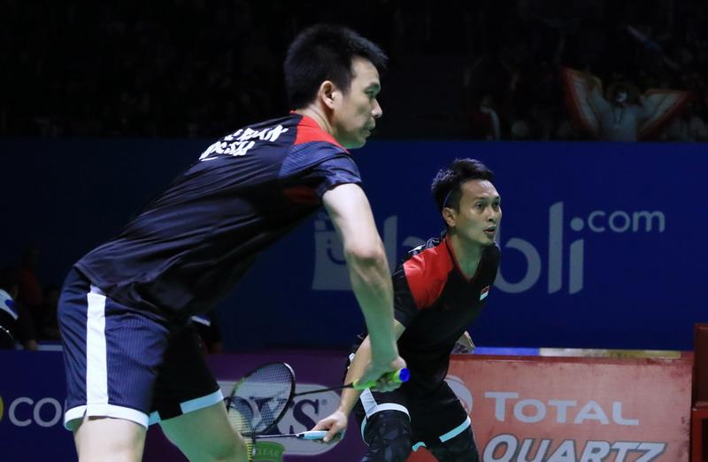 https: img.okeinfo.net content 2019 07 19 40 2081000 ahsan-hendra-amankan-tiket-semifinal-indonesia-open-2019-fB7lVJLeLr.jpg
