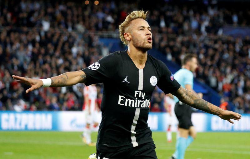 https: img.okeinfo.net content 2019 07 19 46 2080839 bisa-jadi-fantastic-four-rivaldo-tak-sabar-lihat-neymar-ke-barcelona-4JxNrRAonh.jpg