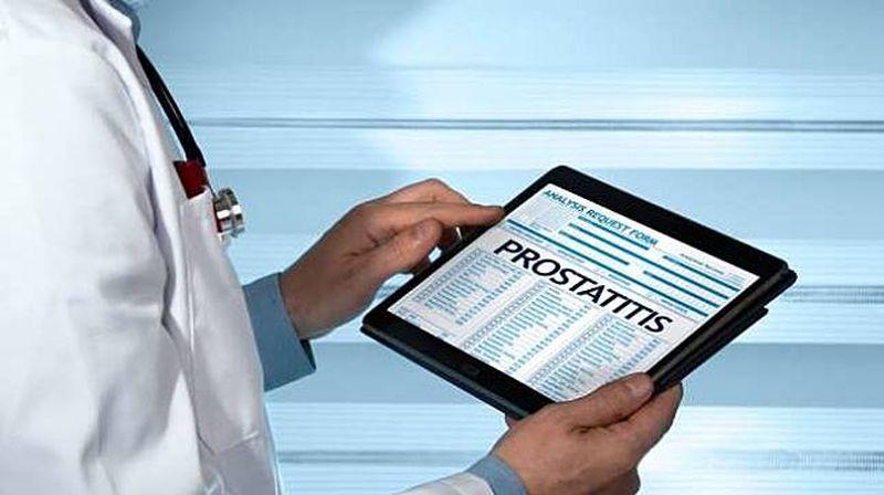 Kanker prostat terjadi ketika sel prostat mengalami mutasi dan mulai berkembang di luar kendali.