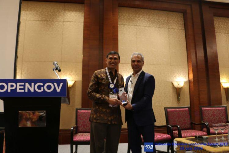 https: img.okeinfo.net content 2019 07 20 1 2081404 opengov-asia-sematkan-penghargaan-inisiatif-agriculture-4-0-untuk-kementan-XCulXj8YVe.jpg