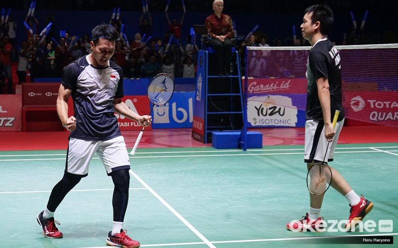 https: img.okeinfo.net content 2019 07 20 40 2081442 ahsan-hendra-rebut-satu-tiket-final-indonesia-open-2019-iS4lycNXdU.jpg