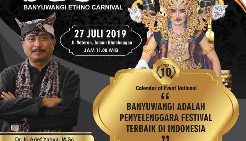 https: img.okeinfo.net content 2019 07 21 1 2081675 bertajuk-the-kingdom-of-blambangan-banyuwangi-ethno-carnival-2019-bakal-lebih-meriah-tkXGnnYtRe.jpg
