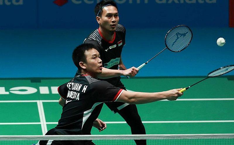 https: img.okeinfo.net content 2019 07 21 40 2081601 pelatih-bicarakan-tiket-olimpiade-untuk-ganda-putra-indonesia-PRY8EDLJ4K.jpg