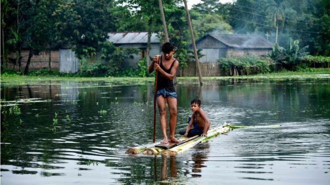 https: img.okeinfo.net content 2019 07 22 18 2081806 mengapa-sungai-dan-musim-hujan-jadi-sumber-ketegangan-india-nepal-CaWf3XvfHo.jpg