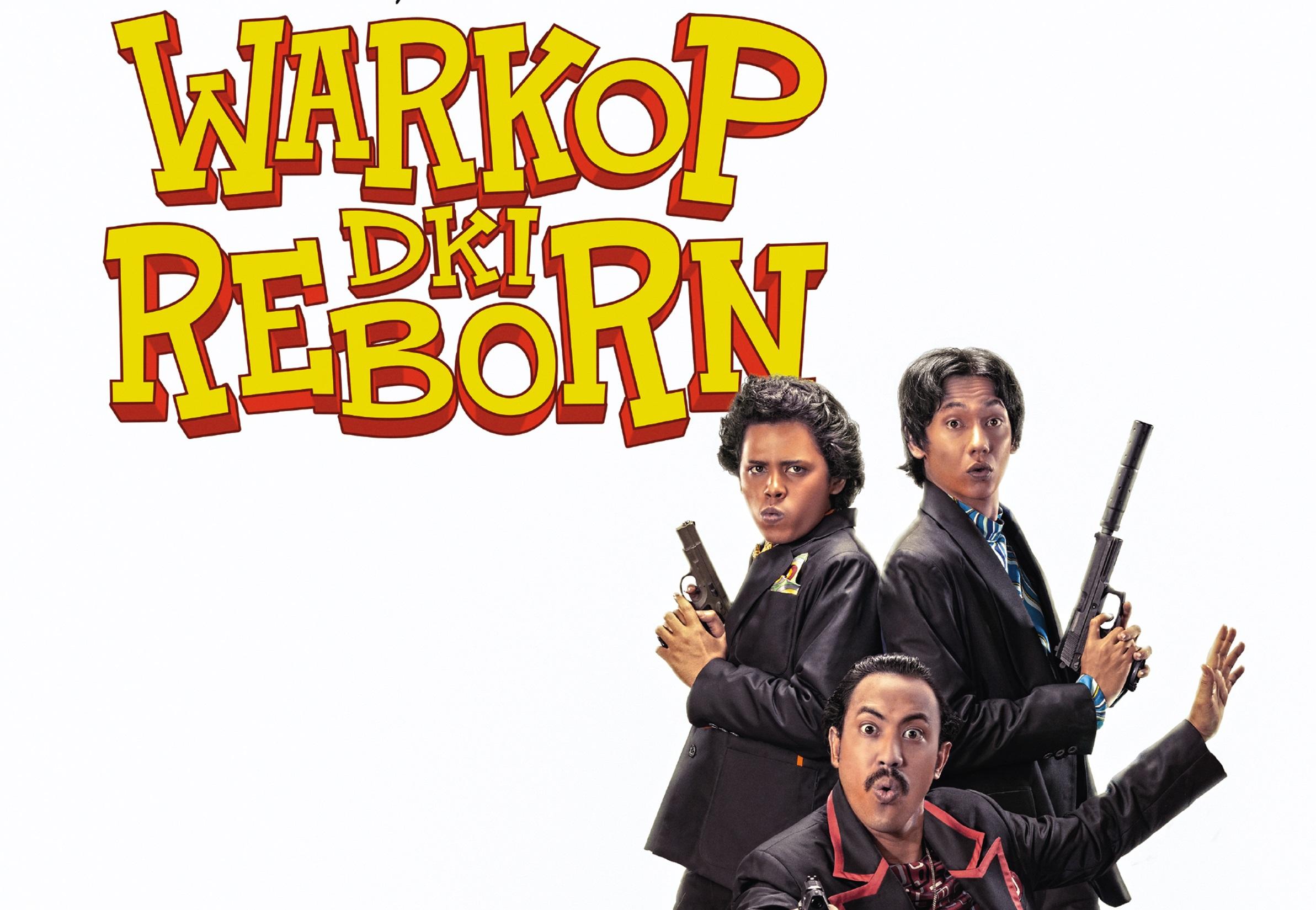 https: img.okeinfo.net content 2019 07 22 206 2082133 teaser-dan-poster-warkop-dki-reborn-3-FoagNPUvgQ.jpg