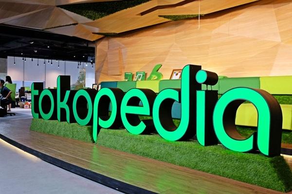 https: img.okeinfo.net content 2019 07 22 320 2082137 bos-tokopedia-buka-bukaan-soal-banjirnya-produk-impor-di-e-commerce-XPeQV1C404.jpg