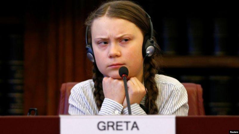 https: img.okeinfo.net content 2019 07 22 65 2082044 anak-16-tahun-ini-raih-hadiah-prix-liberte-berkat-jadi-aktivis-iklim-9dytOHR4kI.jpg