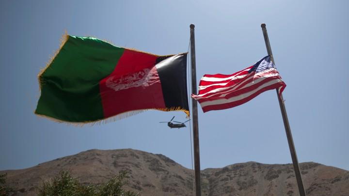 https: img.okeinfo.net content 2019 07 23 18 2082620 trump-berkomentar-soal-hapus-afghanistan-dari-muka-bumi-kabul-minta-penjelasan-as-UmK9p7ecPx.jpg