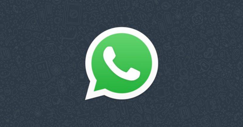https: img.okeinfo.net content 2019 07 23 207 2082351 fitur-whatsapp-dark-mode-rilis-september-di-android-ios-yiWRfxeYPf.jpg