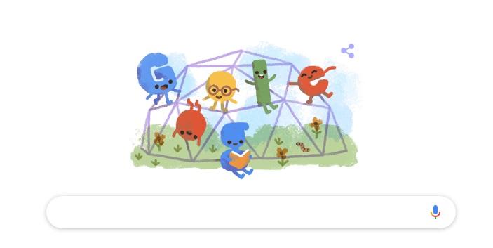 https: img.okeinfo.net content 2019 07 23 207 2082576 peringati-hari-anak-nasional-ini-5-layanan-google-yang-ramah-anak-anak-uJmKrT5dEJ.jpg