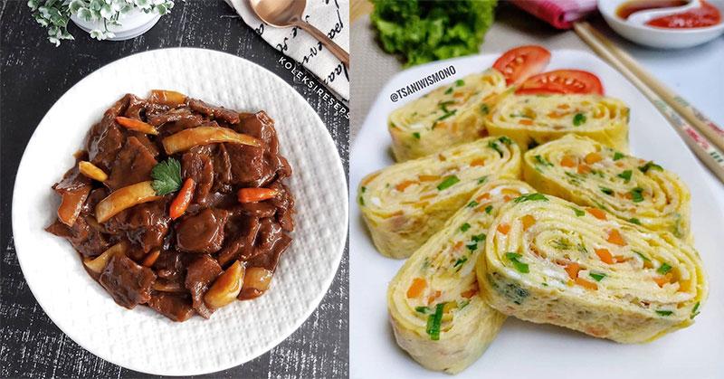 https: img.okeinfo.net content 2019 07 23 298 2082277 hari-anak-nasional-2019-yuk-bikin-tamagoyaki-dan-daging-sapi-masak-manis-untuk-sarapan-si-kecil-hL15q8W1ea.jpg