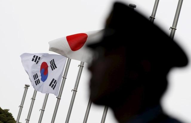 https: img.okeinfo.net content 2019 07 24 18 2083113 sekretaris-kabinet-hubungan-jepang-korea-selatan-sangat-parah-Bf2nW928pS.jpg