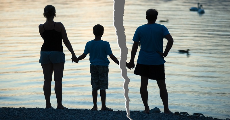 https: img.okeinfo.net content 2019 07 24 196 2083167 selingkuh-bukan-penyebab-utama-perceraian-psikolog-ungkap-umur-ideal-menikah-eBbZIqTio5.jpg