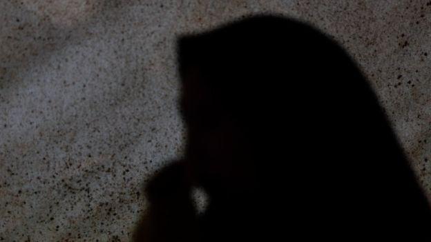 https: img.okeinfo.net content 2019 07 24 337 2082791 pelecehan-seksual-anak-korban-gempa-tsunami-palu-diintip-saat-mandi-hingga-percobaan-pemerkosaan-K0pnDlVQpH.jpg