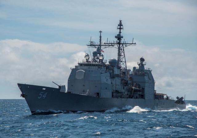 https: img.okeinfo.net content 2019 07 25 18 2083492 china-siap-perang-terkait-taiwan-militer-as-kirim-kapal-4hdZISpSlS.jpg