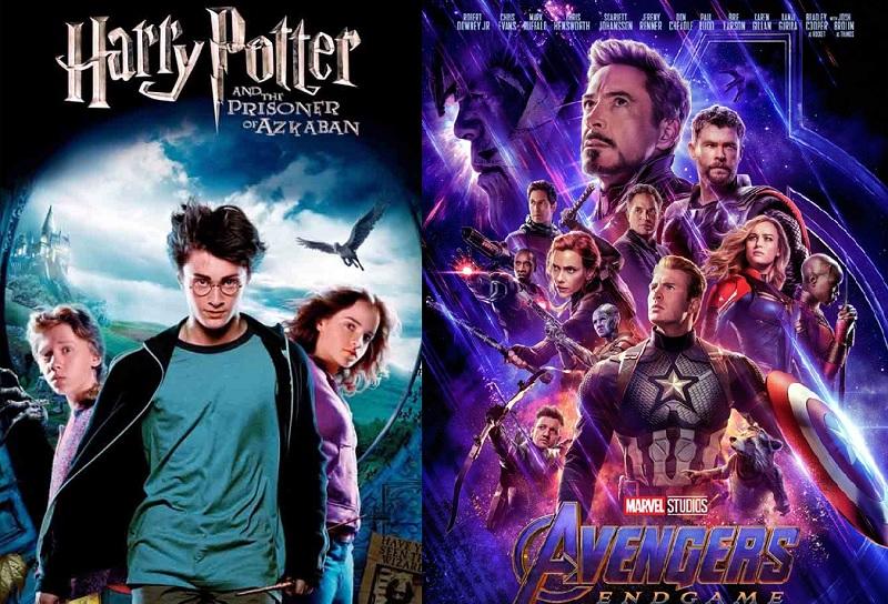 https: img.okeinfo.net content 2019 07 25 206 2083522 ada-pengaruh-harry-potter-di-avengers-endgame-8P1C1EldzX.jpg