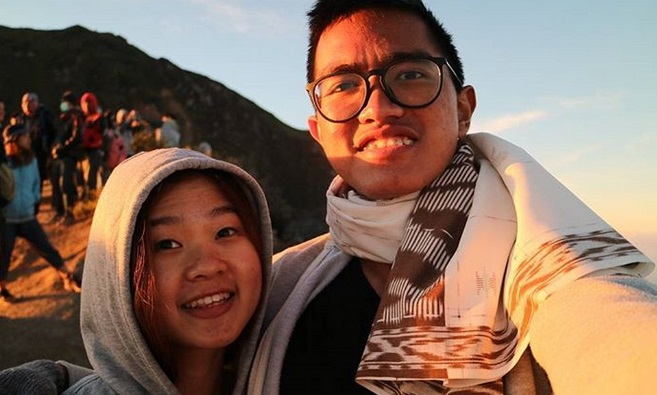 https: img.okeinfo.net content 2019 07 25 406 2083390 4-momen-manis-kaesang-pangarep-dan-sang-pacar-saat-liburan-ShNRBtXhZo.jpg