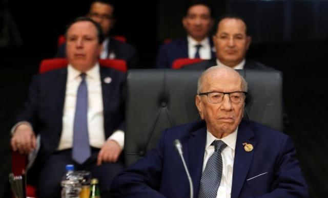 https: img.okeinfo.net content 2019 07 26 18 2083801 presiden-tunisia-beji-essebsi-meninggal-di-usia-92-tahun-plvVjAA8Am.jpg