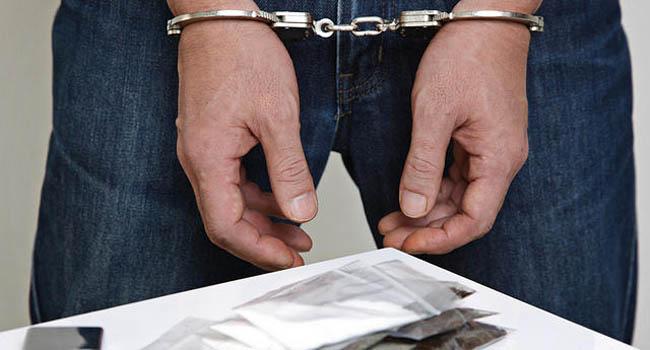 https: img.okeinfo.net content 2019 07 27 244 2084270 terjerat-narkoba-lulusan-sarjana-teknik-dipenjara-uv5KCnVSfL.jpg