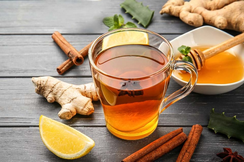 https: img.okeinfo.net content 2019 07 27 481 2084304 5-ramuan-herbal-yang-diyakini-bisa-bunuh-sel-kanker-kSMcRtnNEP.jpg