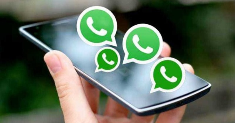 https: img.okeinfo.net content 2019 07 28 207 2084553 whatsapp-web-akan-dapat-digunakan-tanpa-smartphone-EbDzD068Mr.jpg