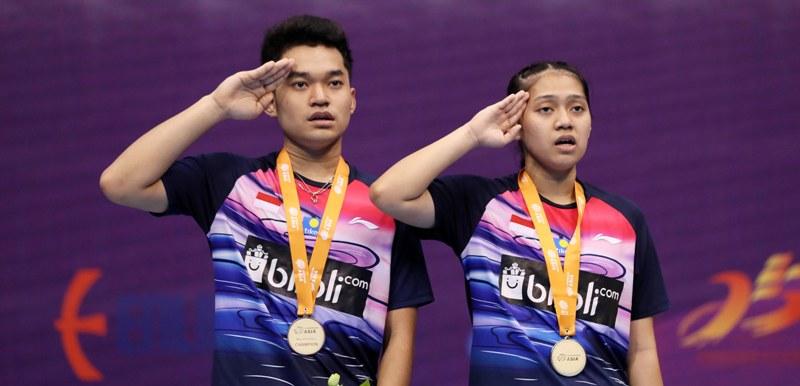 https: img.okeinfo.net content 2019 07 28 40 2084649 kalahkan-wakil-china-leo-indah-jadi-pemenang-di-kejuaraan-bulu-tangkis-asia-junior-2019-L2Y06Ufq2K.jpg