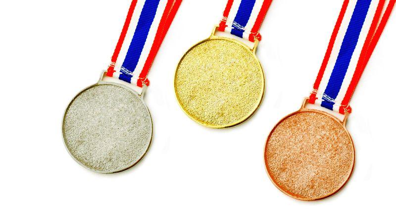 https: img.okeinfo.net content 2019 07 28 65 2084572 ri-raih-medali-olimpiade-standardisasi-di-korsel-FFiTB6IbHT.jpg