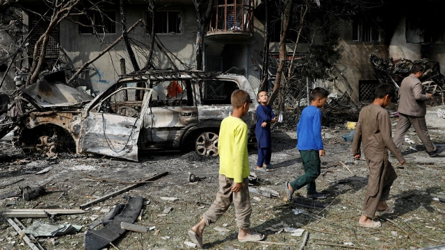 https: img.okeinfo.net content 2019 07 29 18 2085026 bom-bunuh-diri-meledak-di-kantor-capres-afghanistan-20-orang-tewas-B2hAvfySZi.jpeg