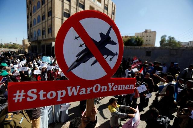 https: img.okeinfo.net content 2019 07 30 18 2085303 serangan-udara-arab-saudi-di-yaman-tewaskan-10-orang-termasuk-anak-anak-LW5Thzx41o.jpg