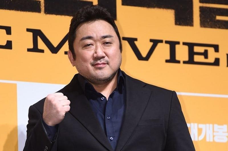 https: img.okeinfo.net content 2019 07 30 206 2085278 ungkapan-bangga-ma-dong-seok-direkrut-marvel-main-di-the-eternals-6K2ISt6UAO.jpg