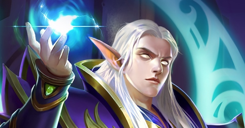 https: img.okeinfo.net content 2019 07 30 326 2085633 5-hero-game-mobile-legends-yang-jarang-digunakan-eseTgFGYFm.jpg