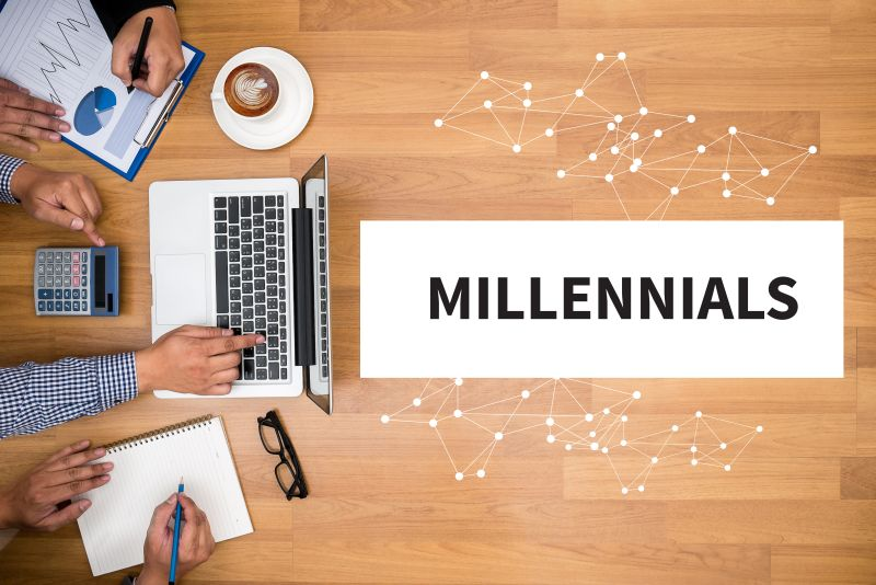 https: img.okeinfo.net content 2019 07 30 612 2085653 anak-milenial-lebih-produktif-kerja-di-kafe-psikolog-mereka-rentan-jenuh-MtBS4QRtXl.jpg