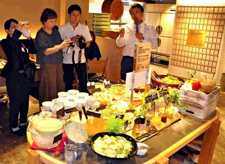 https: img.okeinfo.net content 2019 07 30 614 2085447 jelang-olimpiade-2020-sejumlah-restoran-jepang-bikin-festival-makanan-halal-xx4LdEHR28.jpeg