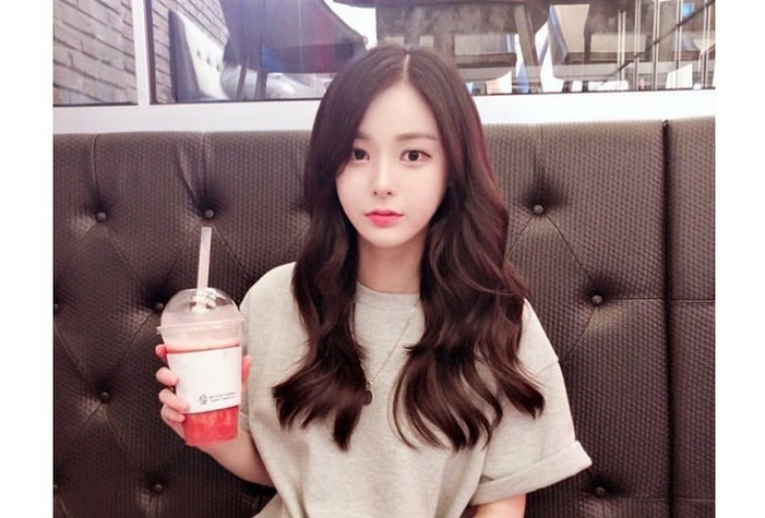 https: img.okeinfo.net content 2019 07 31 298 2085845 raup-rp1-4-miliar-dalam-4-bulan-gadis-korea-ini-malah-dituduh-lakukan-pencucian-uang-cG7jBhQ0Ao.jpg