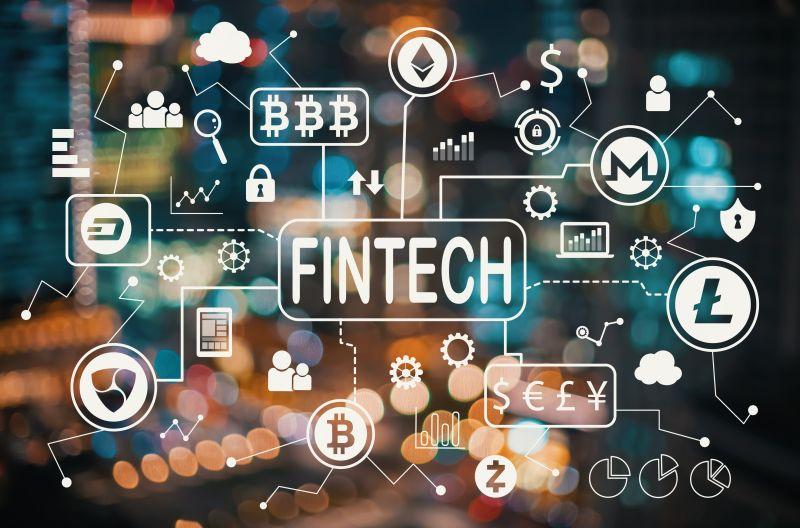 Pinjaman Online Ilegal Bisa Dijerat Sanksi Pidana Okezone Economy
