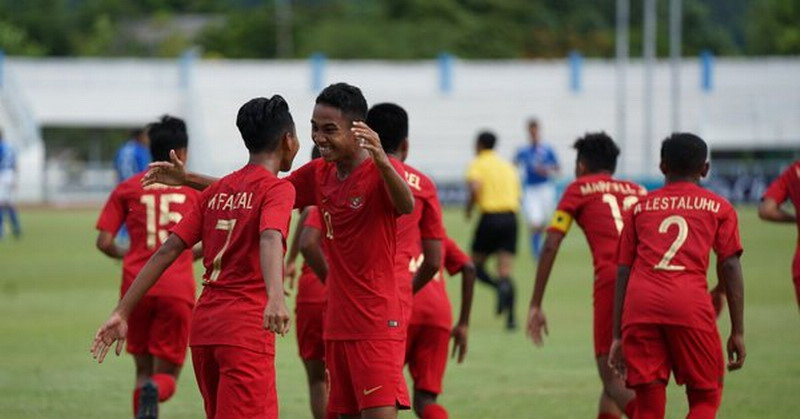 https: img.okeinfo.net content 2019 07 31 51 2085946 timnas-indonesia-u-15-vs-timor-leste-masih-sama-kuat-di-babak-pertama-uYhTLUy3Jo.jpg