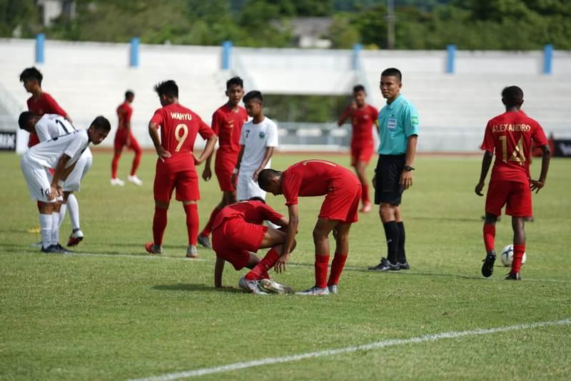 https: img.okeinfo.net content 2019 07 31 51 2086014 diimbangi-timor-leste-bima-sakti-tetap-apresiasi-penampilan-timnas-indonesia-u-15-LAsonsHpRN.jpeg