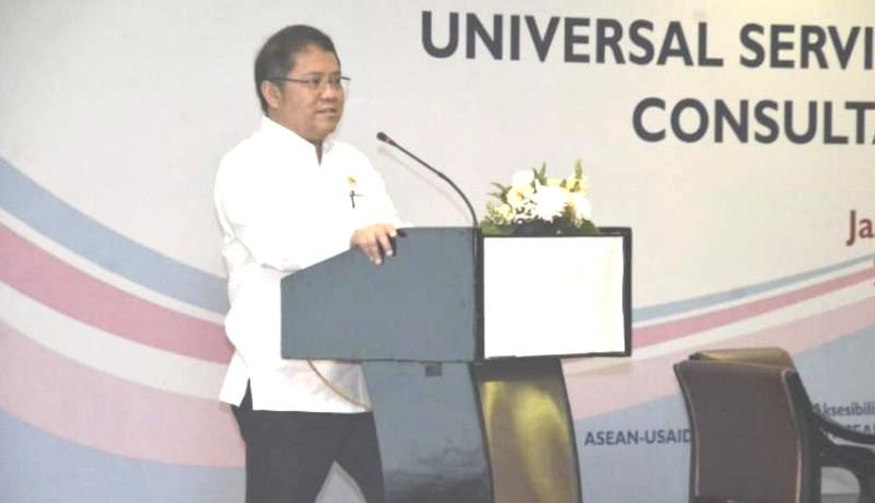 https: img.okeinfo.net content 2019 07 31 54 2085805 indonesia-jadi-referensi-kebijakan-uso-di-negara-negara-asean-yU5uFkSsAN.jpg