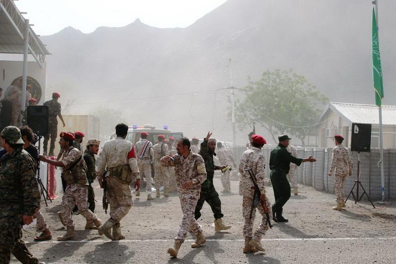 https: img.okeinfo.net content 2019 08 01 18 2086505 rudal-houthi-hantam-parade-militer-yaman-tewaskan-lebih-dari-30-orang-P5qugYawIC.jpg