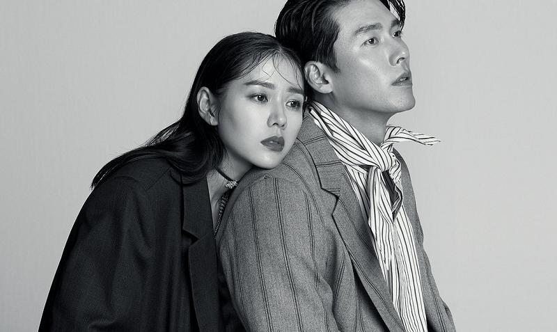 https: img.okeinfo.net content 2019 08 01 598 2086244 son-ye-jin-dan-hyun-bin-bakal-syuting-drama-baru-di-swiss-zHNVmzjTZ0.jpeg