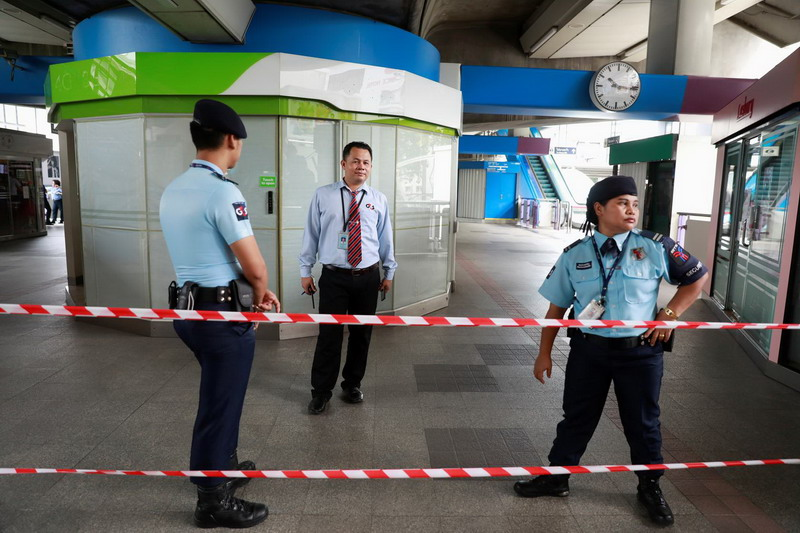 https: img.okeinfo.net content 2019 08 02 18 2086799 sejumlah-ledakan-terdengar-di-ibu-kota-thailand-dua-orang-terluka-jvQanInKND.jpg